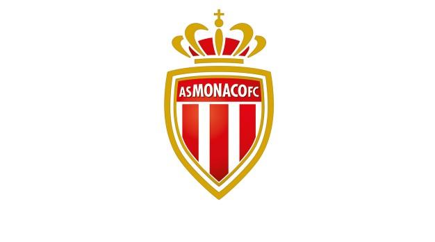 Demande maillot as monaco forums football manager 2018 - Ecusson monaco ...