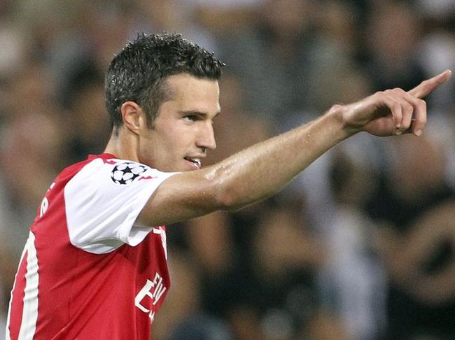 Robin-Van-Persie_full_diapos_large (1)