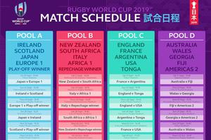 RWC2019_Match-Schedule-Pool