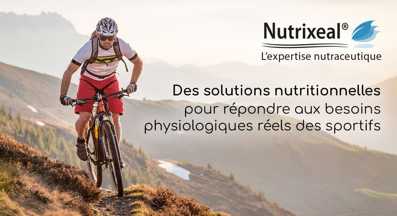 solutions_nutritionnelles_sport_Nutrixeal