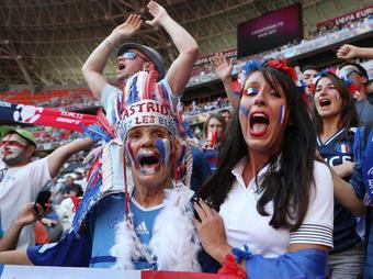 Supporter-francais_full_diapos_large