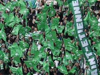 Supporters-ASSE_full_diapos_large