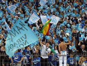 Supporters-Marseille_diaporama