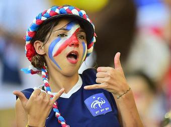 Supportrice-des-Bleus_full_diapos_large