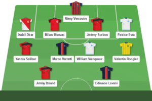 team-of-the-week (1)