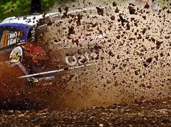 Thierry-Neuville_full_diapos_large