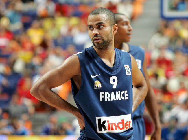 Tony-Parker_full_diapos_large