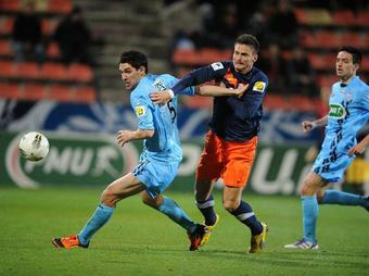 Tours-Montpellier-Giroud_full_diapos_large