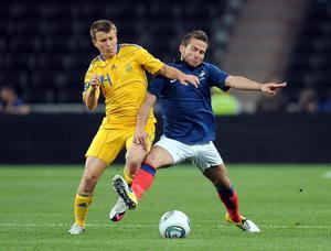 Ukraine-France-Cabaye_diaporama