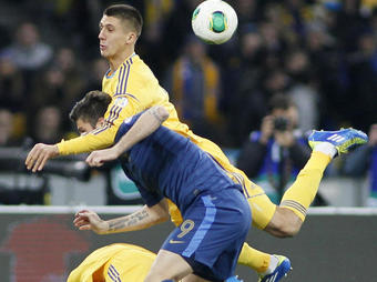 Ukraine-France-Duel-Giroud_full_diapos_large