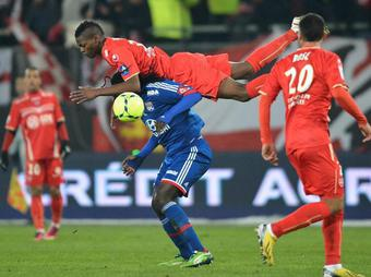 VA-Lyon-Duel_full_diapos_large