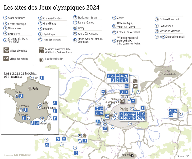 WEB_201607_JO_site_carte