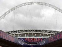 Wembley_diaporama