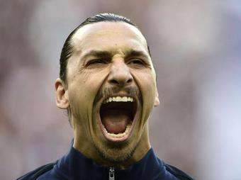 Zlatan_full_diapos_large