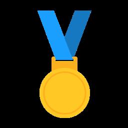 """Résultat de recherche d'images pour """"médaille d'or"""""""