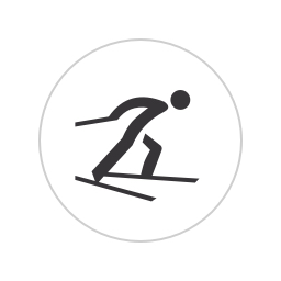 athlètes russes sotchi
