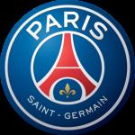 Paris-SG.png