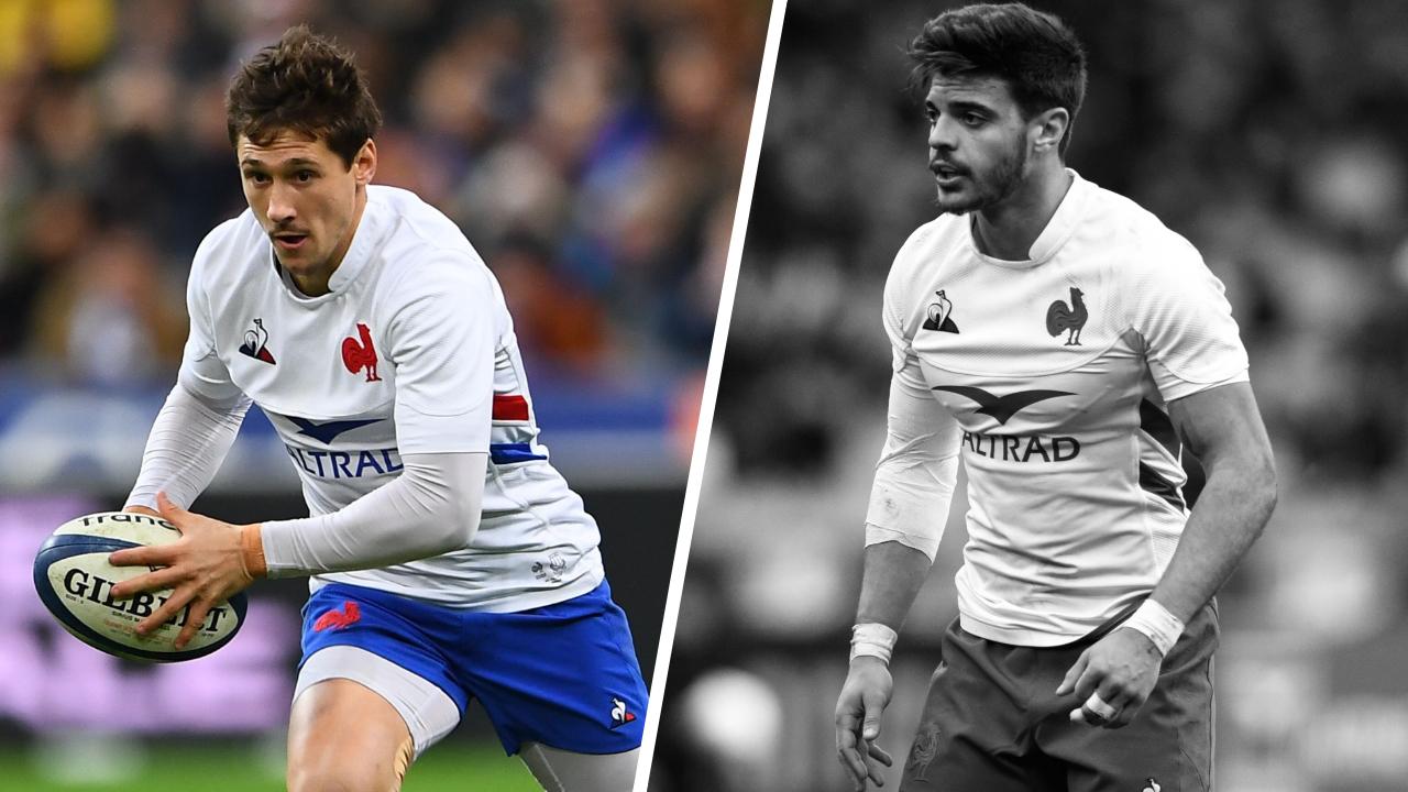 Rugby - 6 Nations - France-Italie : les coups de coeur et coups de griffe de nos envoyés spéciaux