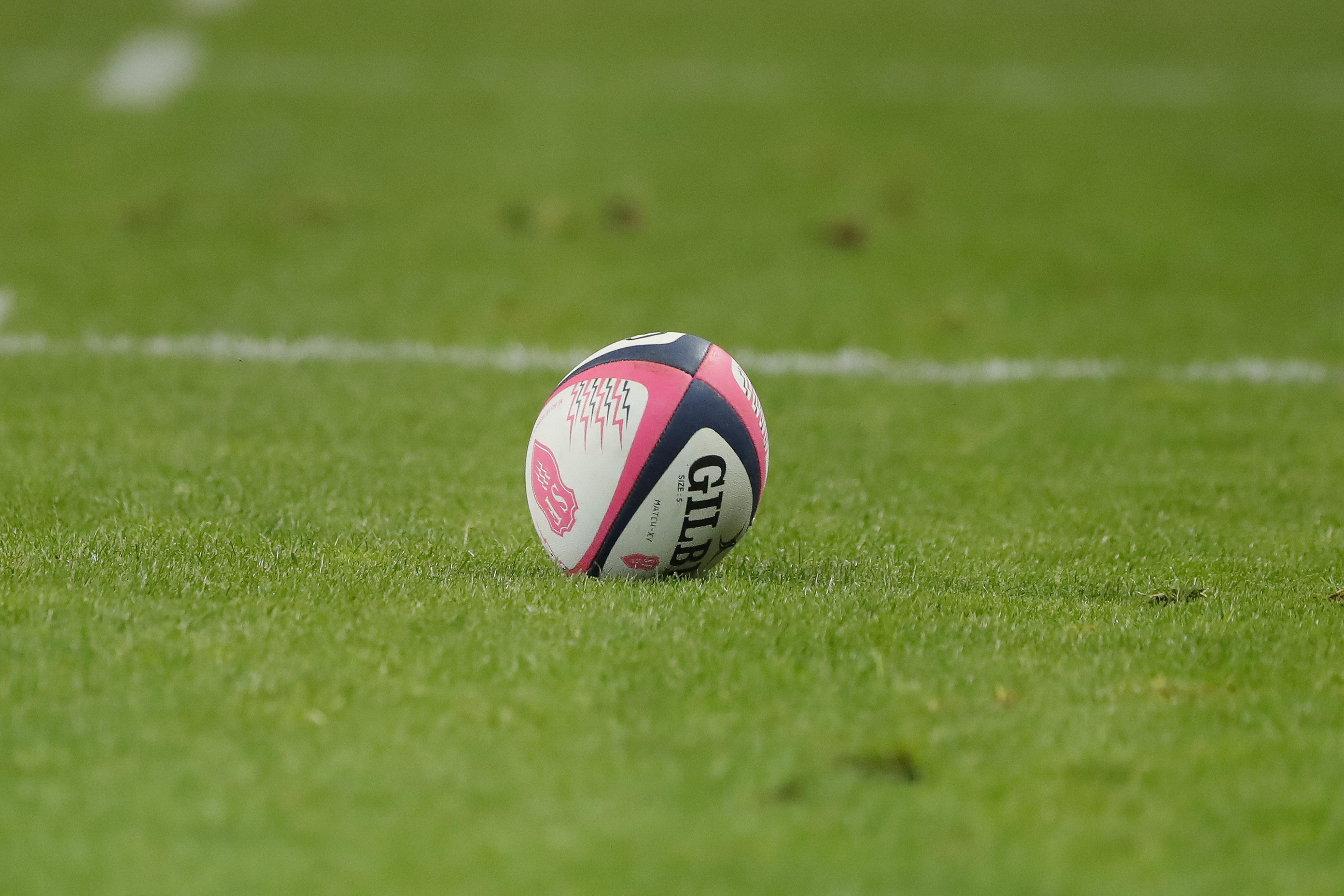 Rugby - Un jeune joueur du Stade Français victime d'un arrêt cardiaque après un plaquage