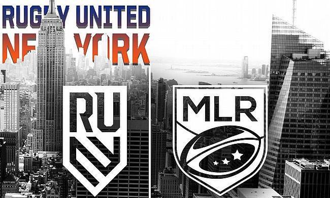 Rugby - Info Figaro : l'ancien DG du Stade Français investit dans le rugby à New York