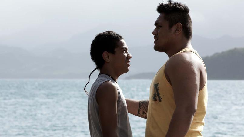 Rugby - Mercenaire, un film au-dessus de la mêlée