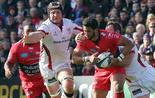 Toulon en champion