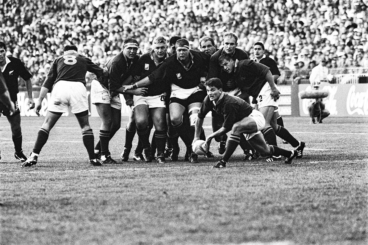 Jeu concours vivons le rugby en images coupe du monde - Resultats coupe du monde de rugby 2015 ...