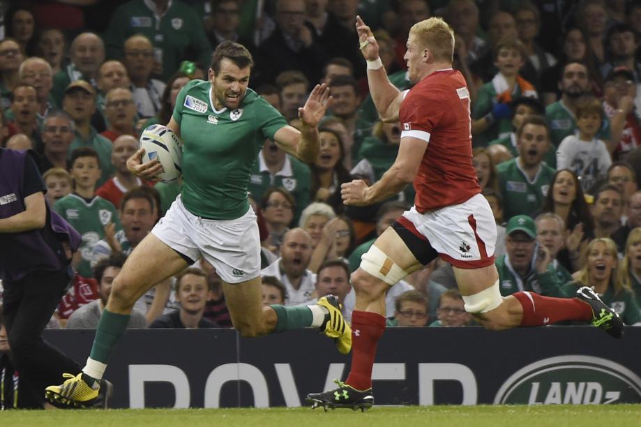 L irlande d coupe le canada coupe du monde 2015 rugby - Resultats coupe du monde de rugby 2015 ...