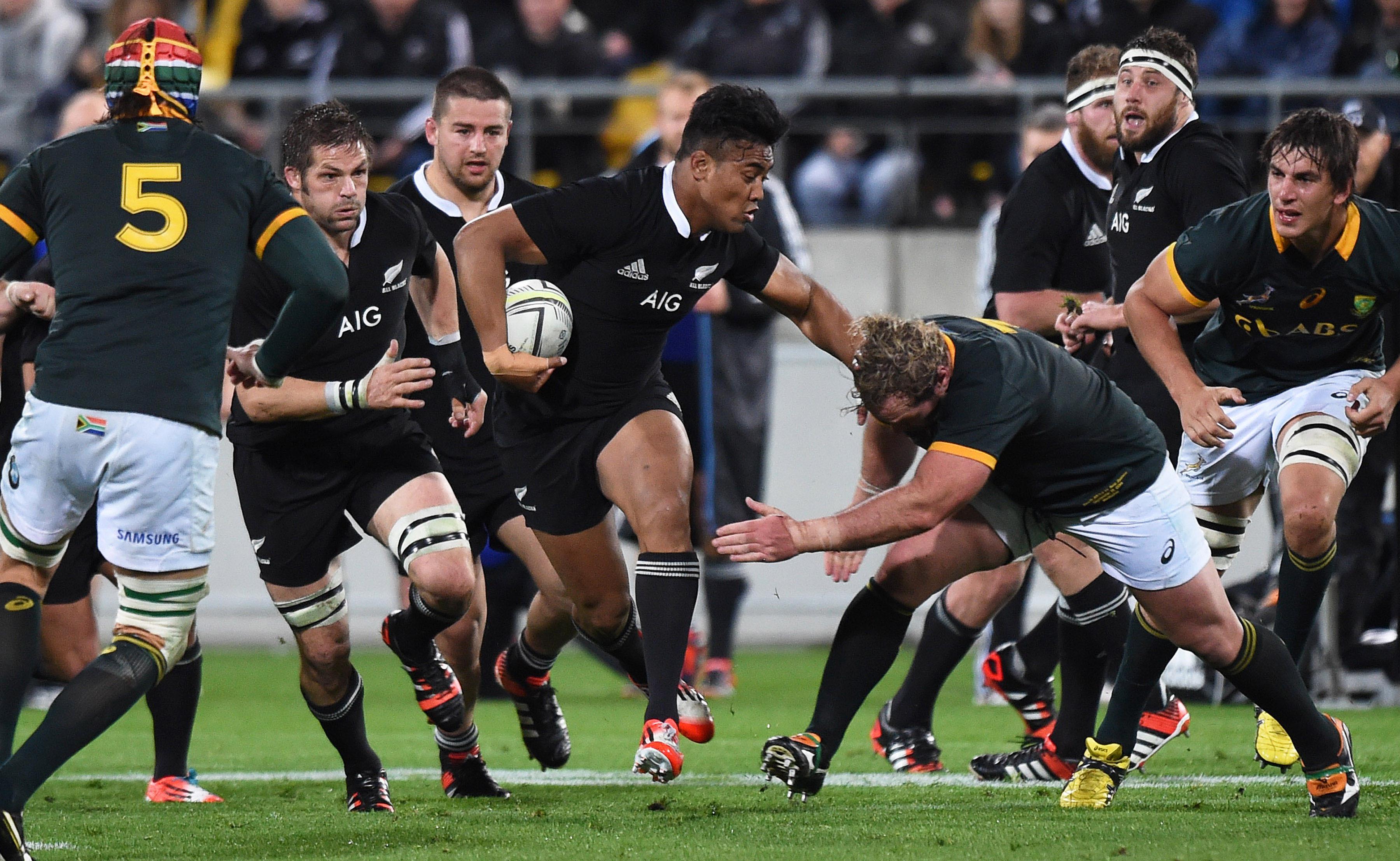 La coupe du monde s expose plein sud coupe du monde 2015 rugby - Coupe du monde 2015 handball ...