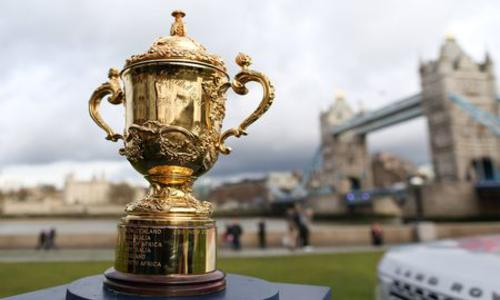 Le calendrier d voil coupe du monde 2015 rugby - Coupe du monde 2015 handball ...