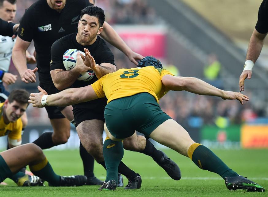 Revivez nouvelle z lande australie coupe du monde 2015 - Resultats coupe du monde de rugby 2015 ...
