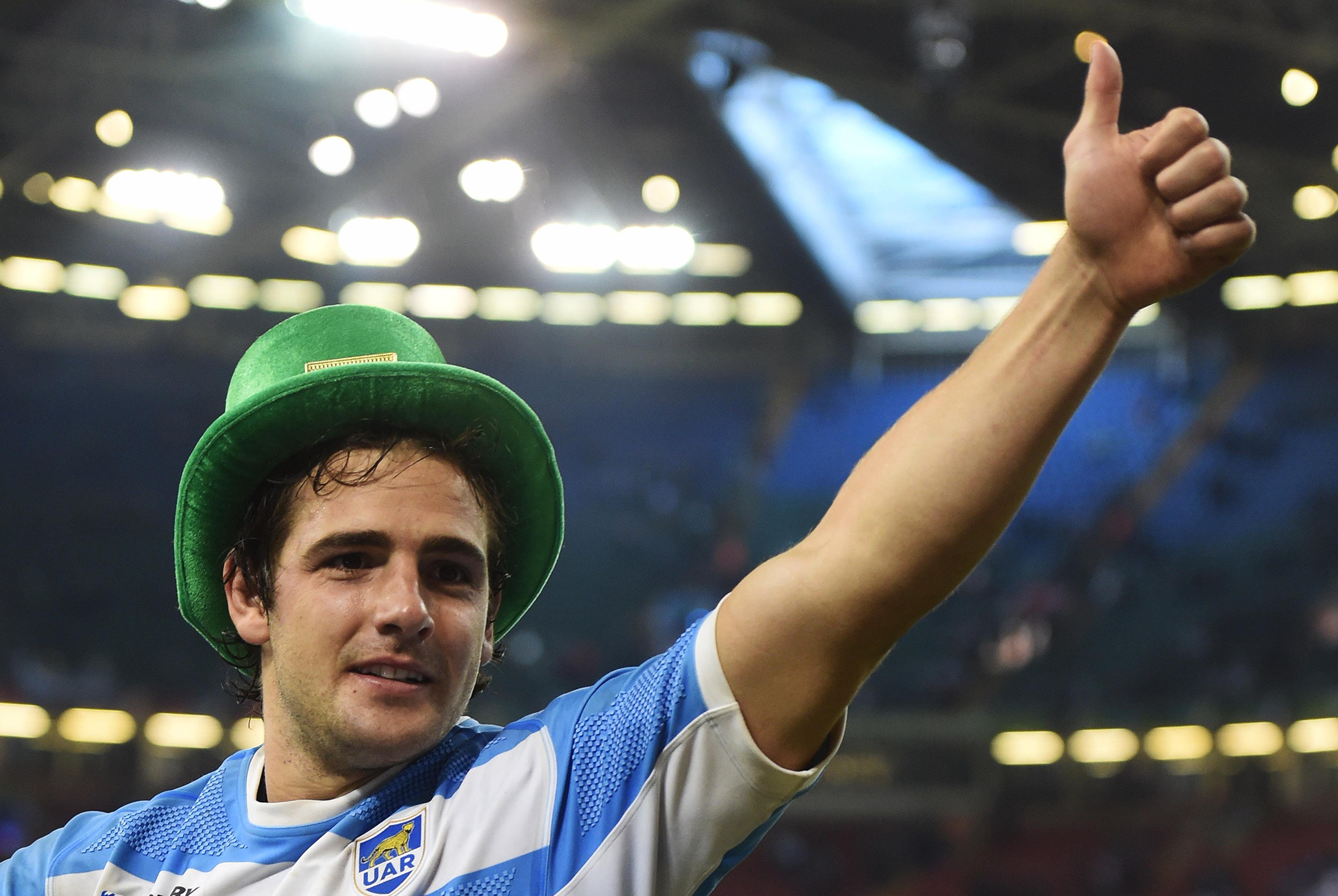 Sanchez l argentine est capable d aller en finale - Finale coupe du monde 2015 handball ...