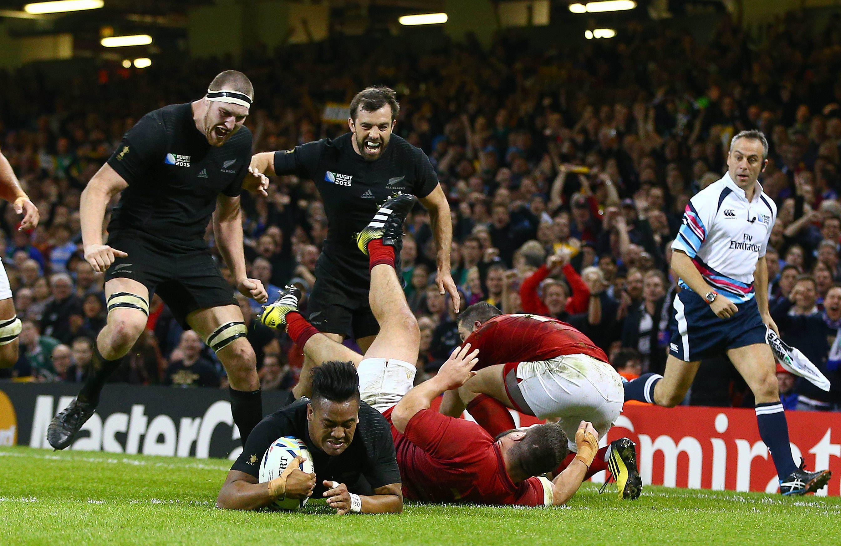 Savea r veille le fant me du terrifiant lomu coupe du - Resultats coupe du monde de rugby 2015 ...