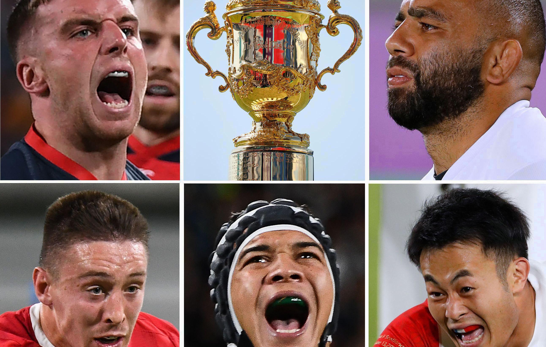 Calendrier Resultat Coupe Du Monde 2020.Coupe Du Monde De Rugby Calendrier Et Resultats Coupe Du
