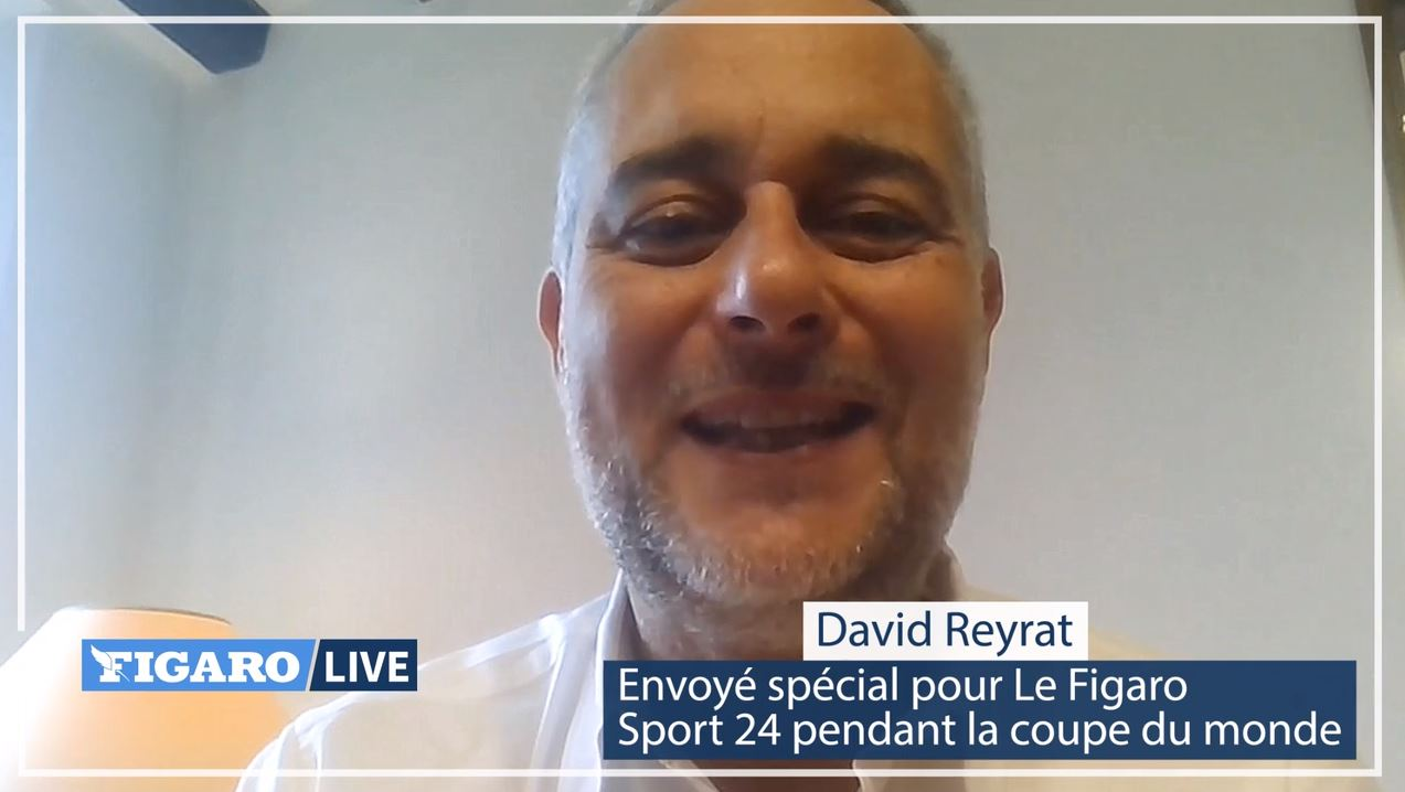 Rugby - Coupe du monde 2019 - Matches annulés, sensation japonaise, XV de France... Notre envoyé spécial dresse le bilan de la Coupe du monde (vidéo)