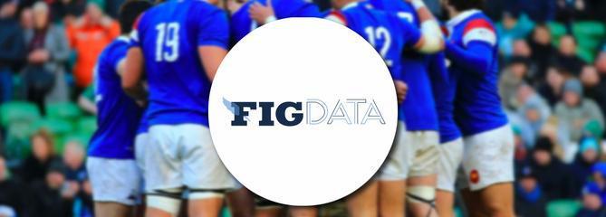Rugby - Coupe du monde 2019 - XV de France : le parcours et les joueurs utilisés depuis 2016