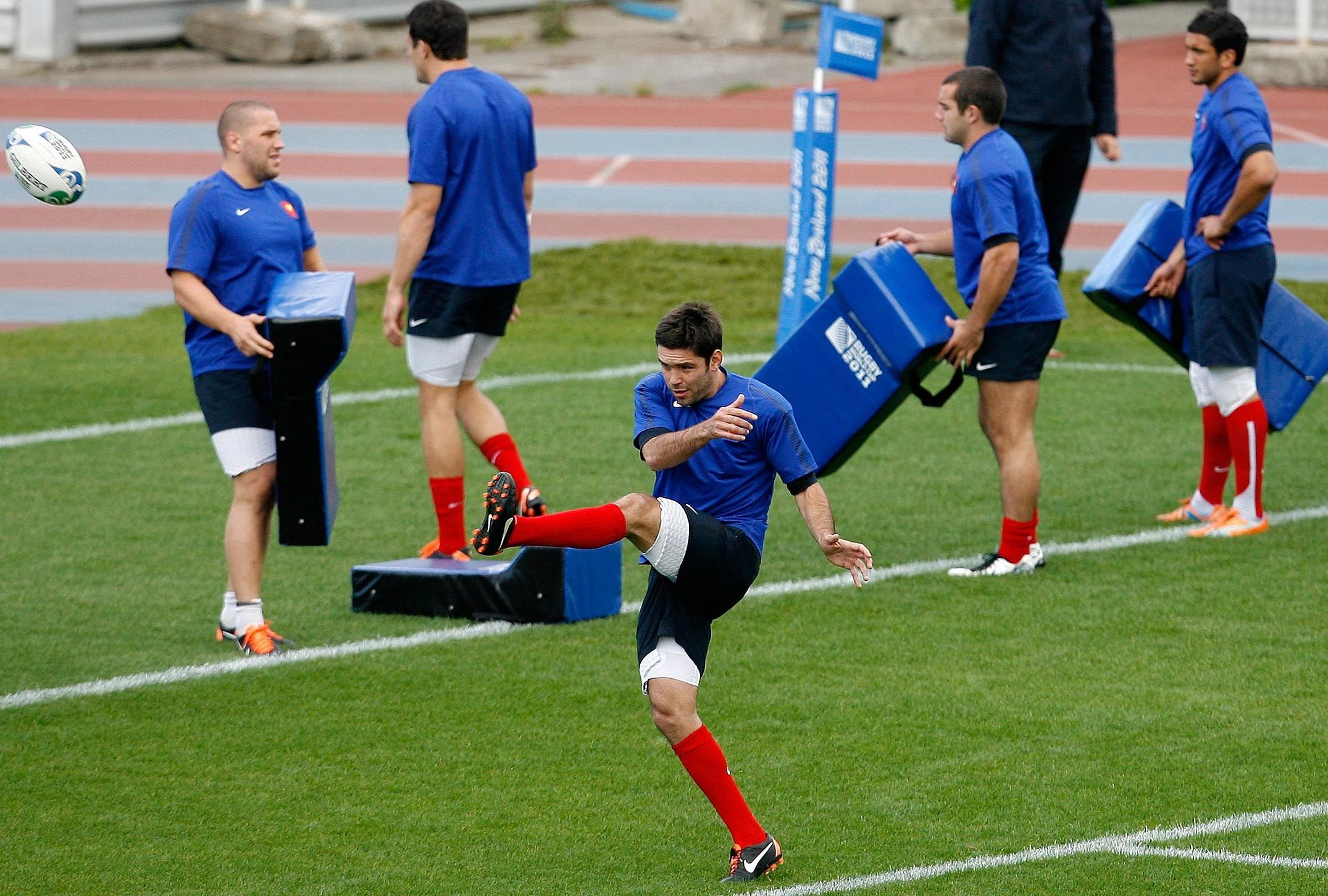 France angleterre j 3 coupe du monde 2011 rugby - Coupe du monde rugby 2009 ...