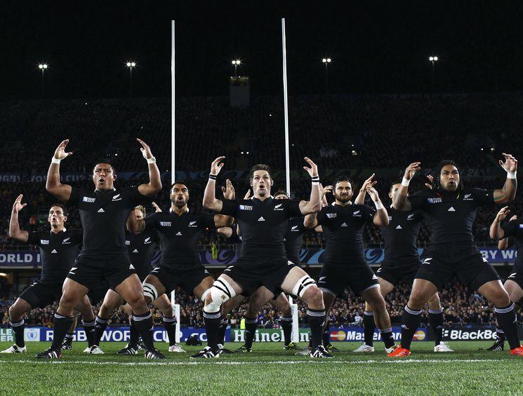 Nouvelle z lande australie en images coupe du monde 2011 rugby - Resultats coupe du monde rugby ...