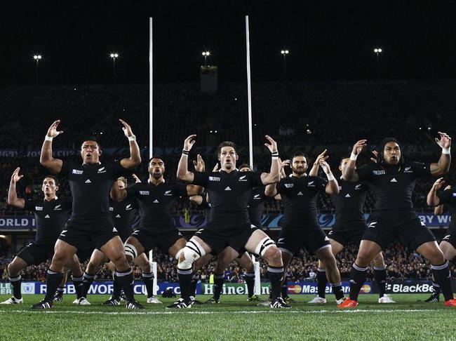 rencontre rugby france argentine Mérignac