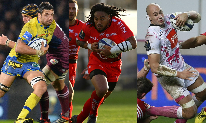 Rugby - Coupes d'Europe - Coupe d'Europe : quelles sont les chances françaises ?