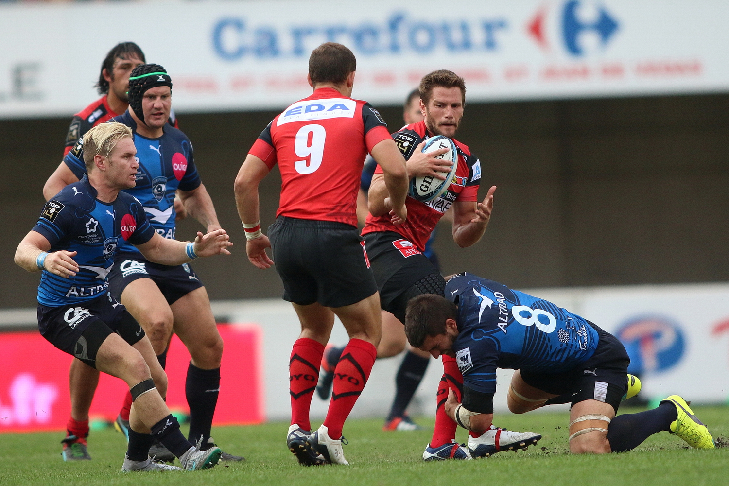 Oyonnax la coupe d europe de tous les dangers coupes d 39 europe rugby - Resultat rugby coupe europe ...