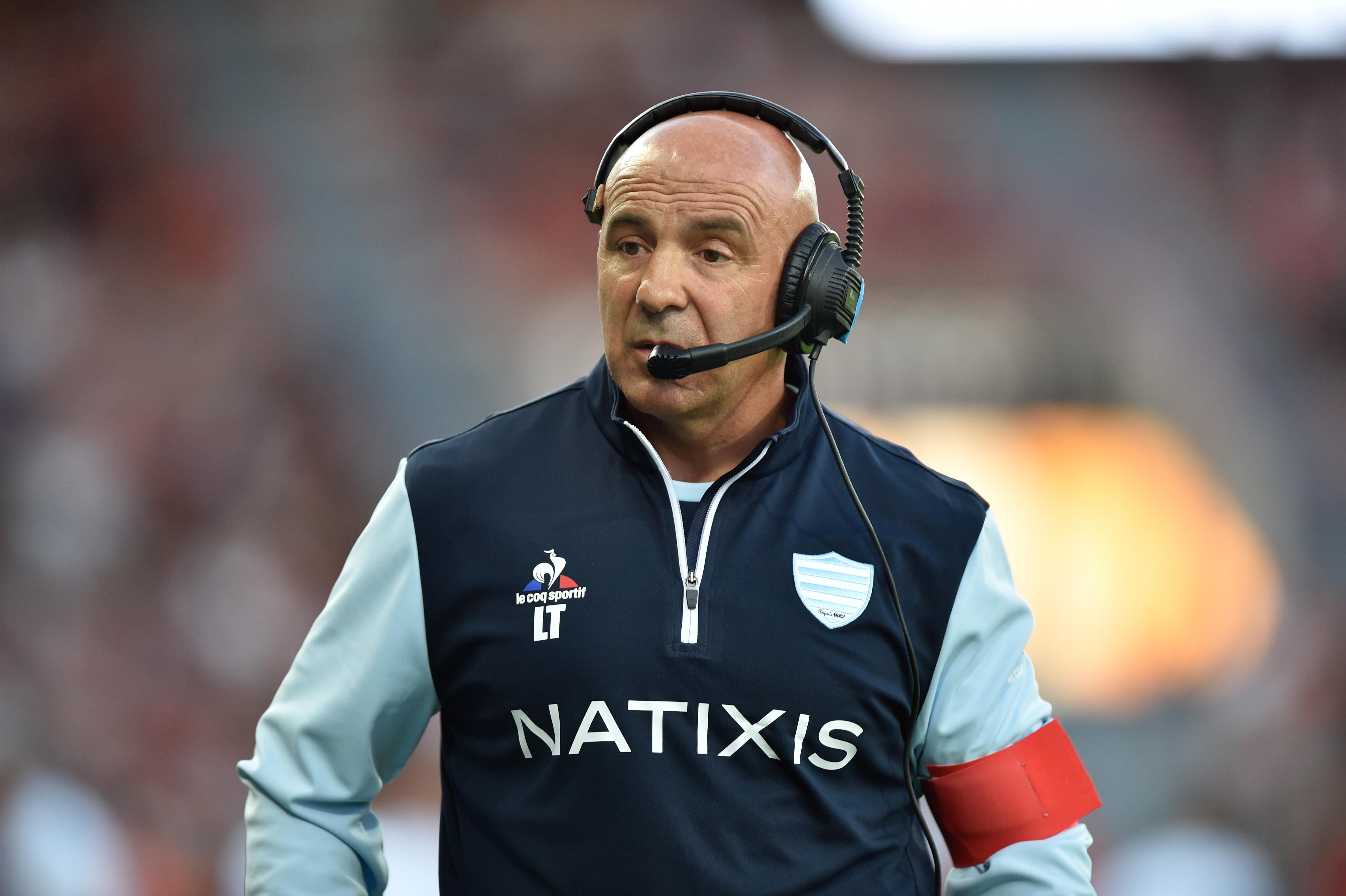Rugby - Coupes d'Europe - Travers : «à nous d'être encore plus forts et encore plus solidaires»