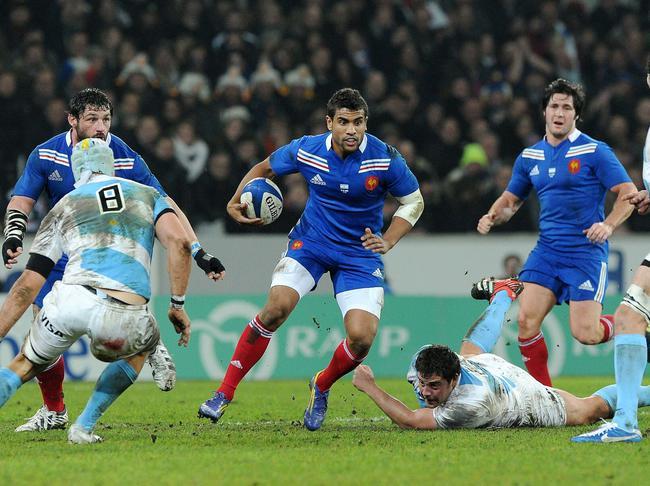 http://sport24.lefigaro.fr/var/plain_site/storage/images/rugby/diaporamas/france-argentine-en-images2/france-argentine-fofana/14204492-2-fre-FR/France-Argentine-Fofana_full_diapos_large.jpg