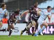 Racing-Bordeaux-Bègles: Chavancy