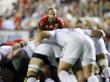 Toulon - Bordeaux Bègles: Michalak