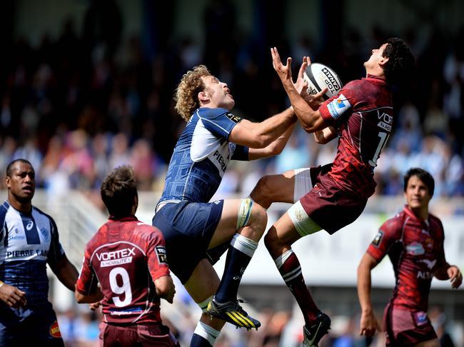 http://sport24.lefigaro.fr/var/plain_site/storage/images/rugby/diaporamas/les-barrages-en-images/castres-montpellier-duel/15219354-1-fre-FR/Castres-Montpellier-duel_full_diapos_large.jpg