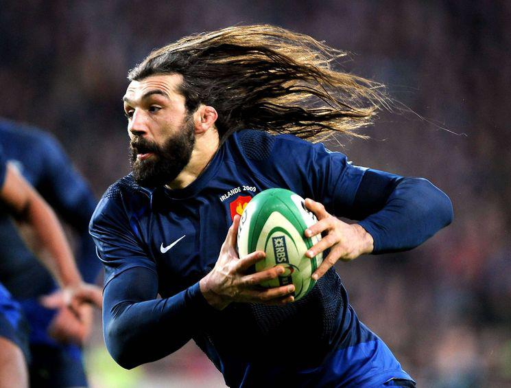 [Image: chabal-charge-face-a-l-irlande_lightbox_diapos.jpg]