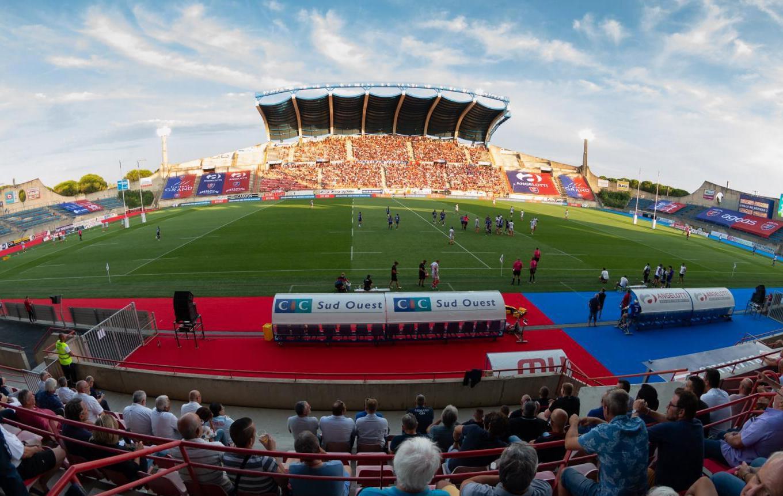 Rugby - Pro D2 - Avec Béziers, le rugby succombe à son tour aux pétrodollars