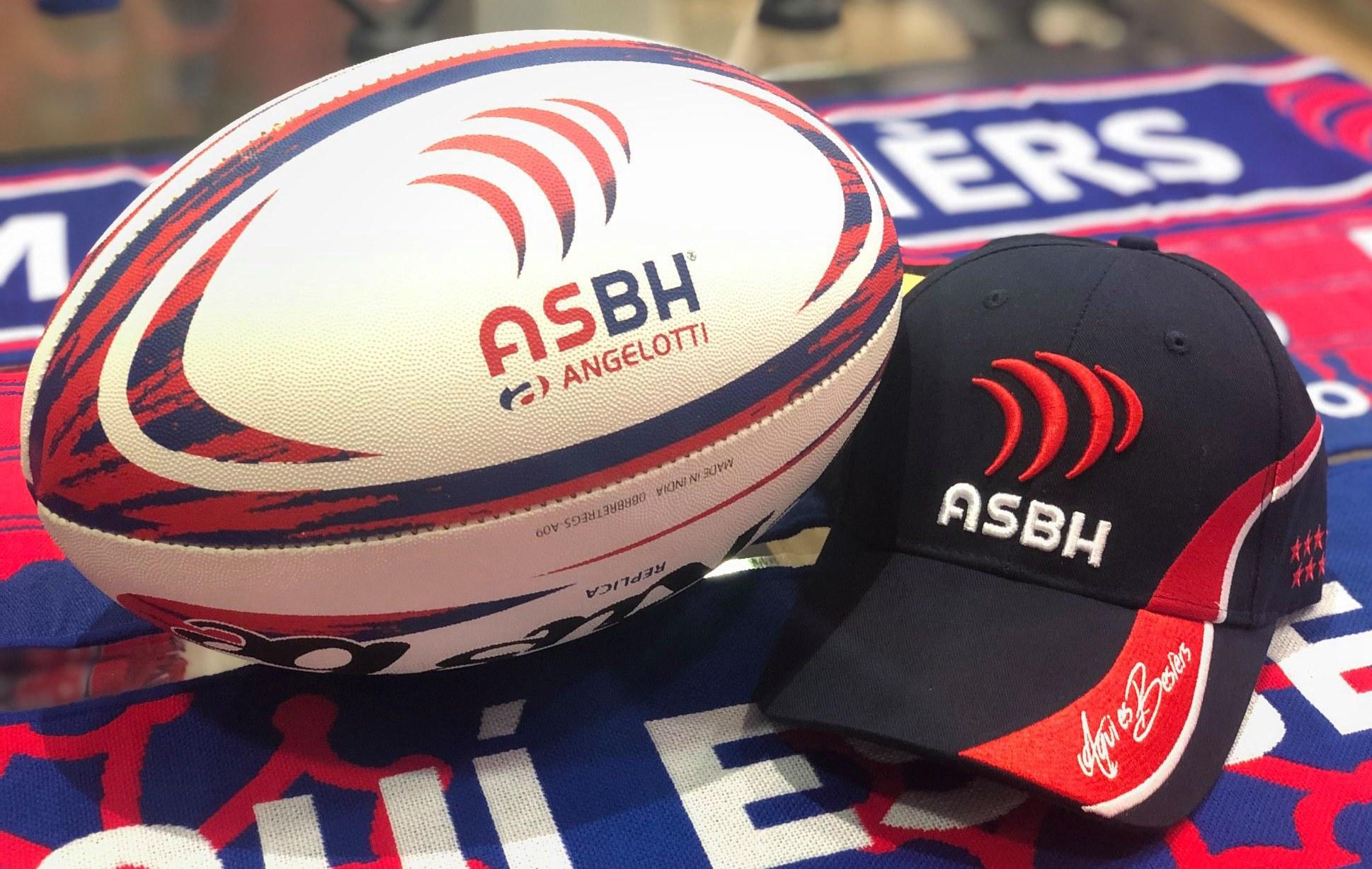 Rugby - Pro D2 - Rachat de Béziers : le repreneur émirati renonce