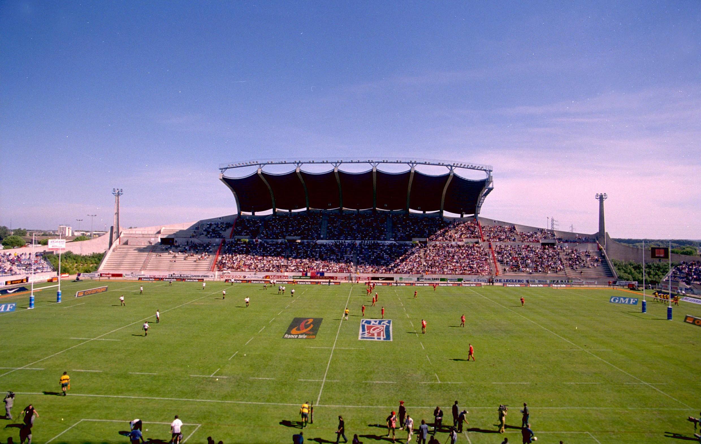 Rugby - Pro D2 - Pro D2 : un fonds des Emirats Arabes Unis intéressé par le rachat de Béziers